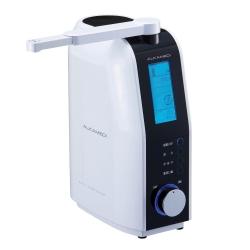 Ionizator apa alcalina Alkamedi 3000