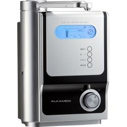 Ionizator apa Alkamedi 4100